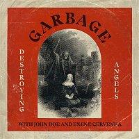 Garbage – Destroying Angels