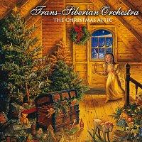 Trans-Siberian Orchestra – The Christmas Attic
