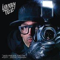 Larry Tee, Jodie Harsh – Agyness Deyn