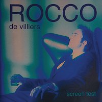 Rocco De Villiers – Screen Test