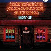 Creedence Clearwater Revival – Creedence Clearwater Revival - Best Of