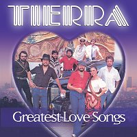 Tierra – Greatest Love Songs