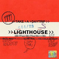 Take A Daytrip, Rico Nasty, slowthai & ICECOLDBISHOP – Lighthouse