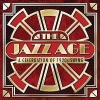 Různí interpreti – The Jazz Age - A Celebration Of 1920s Swing