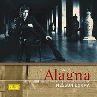 Roberto Alagna, Orchestra of the Royal Opera House, Covent Garden, Mark Elder – Nessun Dorma