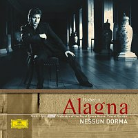 Roberto Alagna, Orchestra of the Royal Opera House, Covent Garden, Mark Elder – Nessun Dorma
