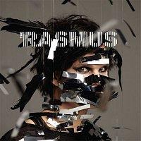 The Rasmus – The Rasmus