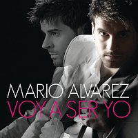 Mario Álvarez – Voy A Ser Yo
