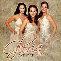 Gloria – Ave Maria