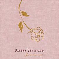 Barbra Streisand – Just For The Record...