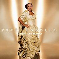 Patti LaBelle – Patti LaBelle: Classic Moments