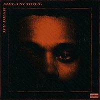 The Weeknd – My Dear Melancholy,