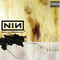 Nine Inch Nails – The Downward Spiral [Deluxe Edition]