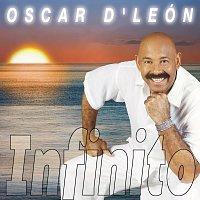 Oscar D'León – Infinito