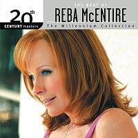 Reba McEntire – Best Of/20th Century