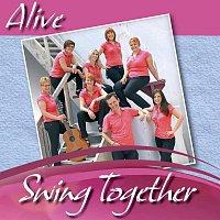 Swing Together – Alive