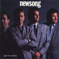NewSong – Light Your World