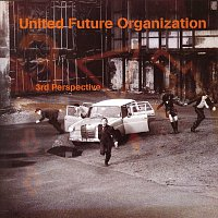United Future Organization – 3rd Perspective