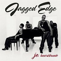 Jagged Edge – J.E. Heartbreak