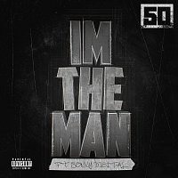 50 Cent, Sonny Digital – I'm The Man