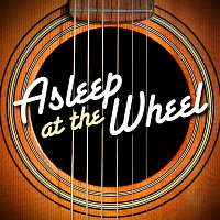 Asleep At The Wheel – Asleep at the Wheel (Live)