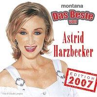 Astrid Harzbecker – Das Beste von Astrid Harzbecker