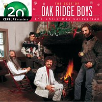 The Oak Ridge Boys – 20th Century Masters: The Christmas Collection: Oak Ridge Boys