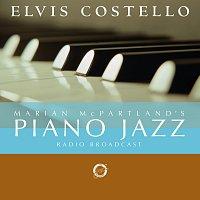 Elvis Costello – Marian McPartland's Piano Jazz Radio Broadcast With Elvis Costello