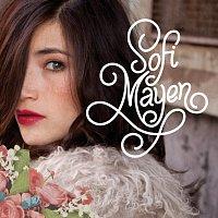 Sofi Mayen – Sofi Mayen