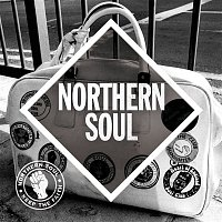 Various  Artists – Northern Soul - The Collection