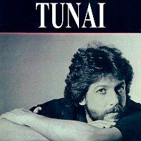 Tunai – Tunai