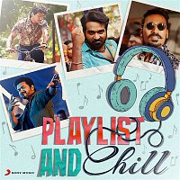 A.R. Rahman, Benny Dayal, Blaaze, Viviane Chaix, Javed Ali – Playlist and Chill