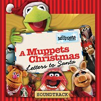 The Muppets – A Muppets Christmas: Letters to Santa