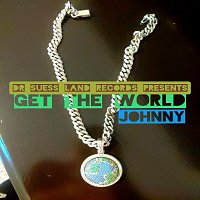 Johnny – Get the World