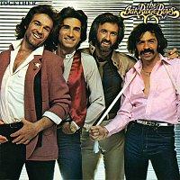 The Oak Ridge Boys – Together