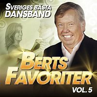 Barbados – Sveriges Basta Dansband - Berts Favoriter Vol. 5