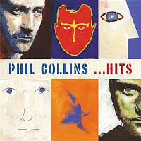 Phil Collins – ...Hits