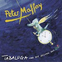 Peter Maffay – Tabaluga und die Zeichen der Zeit