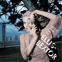 Sophie Ellis-Bextor – Shoot From The Hip