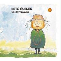 Beto Guedes – Sol De Primavera