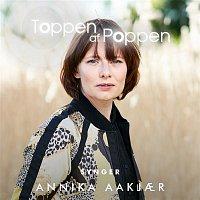 Claus Hempler – Toppen Af Poppen 2018 synger Annika Aakjaer