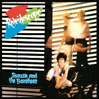 Siouxsie And The Banshees – Kaleidoscope [Remastered & Expanded]