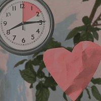 SamDay – 10 Seconds of Love (feat.RODAN)