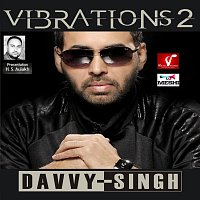 Various Artist – Vibrations-2