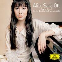 Alice Sara Ott – Liszt: 12 Études d'exécution transcendante