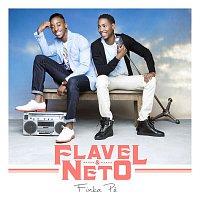 Flavel & Neto – Finka Pé