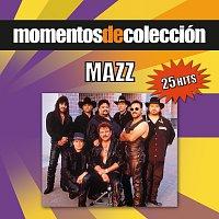 Mazz – Momentos De Coleccion