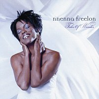 Nnenna Freelon – Tales Of Wonder