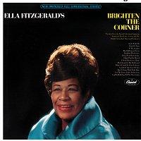 Ella Fitzgerald – Brighten The Corner