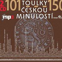 Různí interpreti – Toulky českou minulostí 101-150 (MP3-CD) CD-MP3